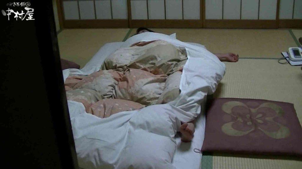 ネムリ姫 vol.14 トイレ | OLのエロ生活  50連発