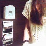 亀さんかわや VIPバージョン! vol.17 潜入 | OLのエロ生活  109連発