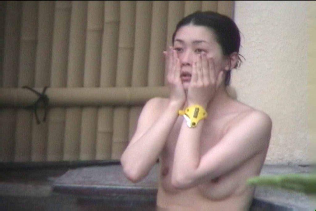 Aquaな露天風呂Vol.92【VIP限定】 盗撮 | OLのエロ生活  33連発