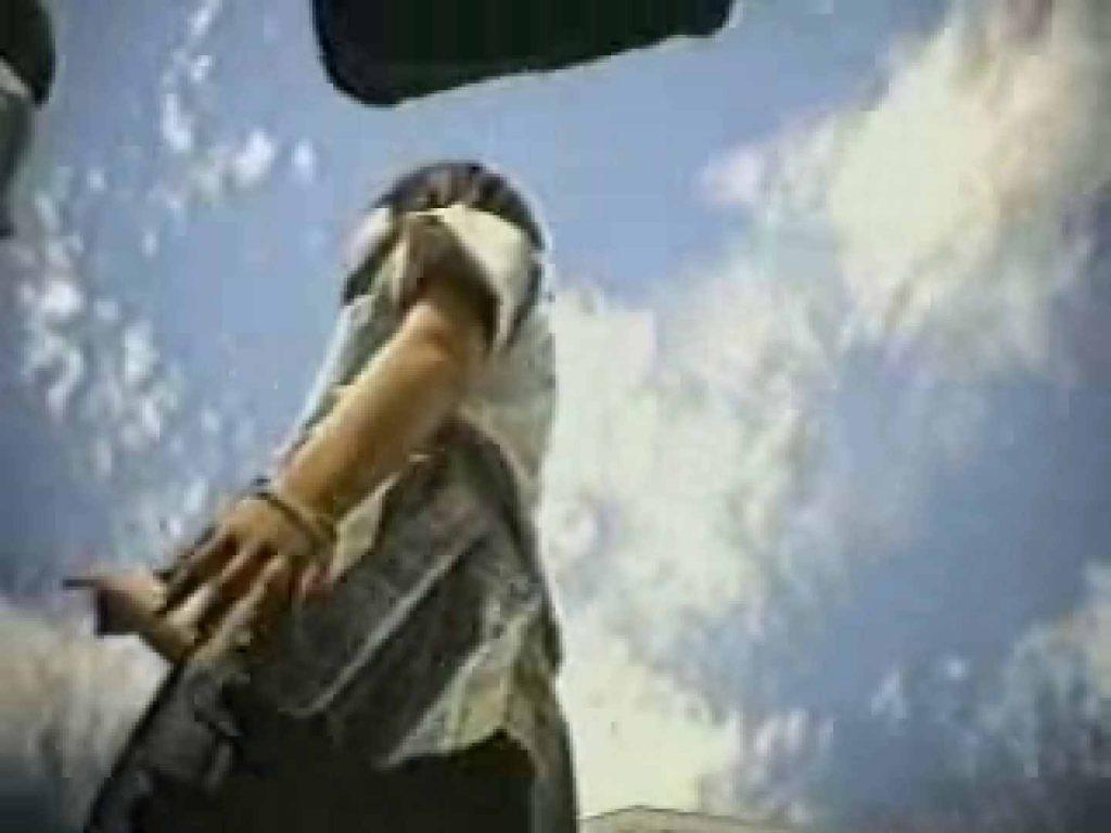 高画質版! 2004年秋の学園祭9~10月 高画質 | 0  39連発
