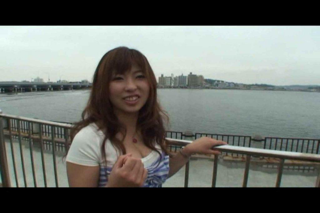 JDハンター全国ツアー vol.050 前編 OLのエロ生活   女子大生のエロ生活  39連発