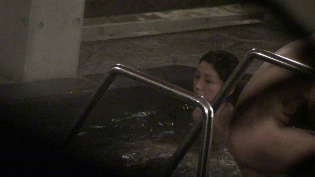 Aquaな露天風呂Vol.344 OLのエロ生活 | 盗撮  103連発