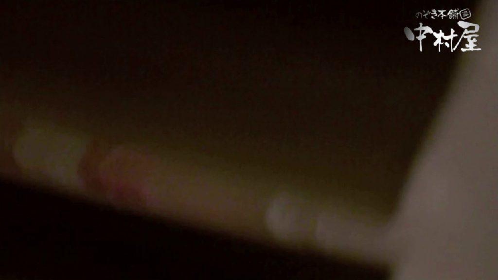 雅さんの独断と偏見で集めた動画集 民家Vol.3 民家   覗き  59連発