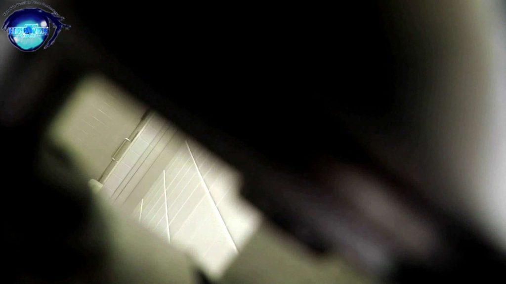 お銀さんの「洗面所突入レポート!!」 vol.54 エロすぎる捻り?後編 OLのエロ生活 | 洗面所  98連発