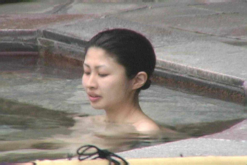 Aquaな露天風呂Vol.642 露天風呂 | 盗撮  79連発