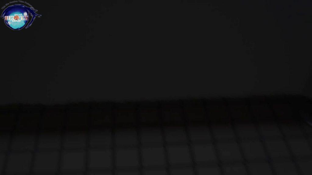 雅さんの独断と偏見で集めた動画集 厠編vol.02 OLのエロ生活   厠  33連発