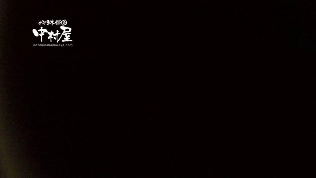 鬼畜 vol.08 極悪!妊娠覚悟の中出し! 前編 中出し   鬼畜  72連発