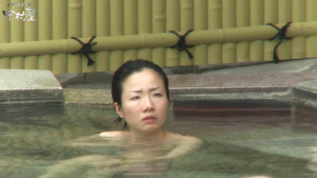 Aquaな露天風呂Vol.950 露天風呂 | 盗撮  107連発