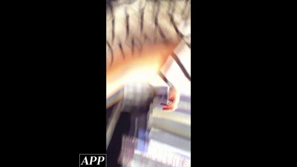 ハイビジョン盗撮!ショップ店員千人斬り!胸チラ編 vol.91 OLのエロ生活 | チラ  70連発