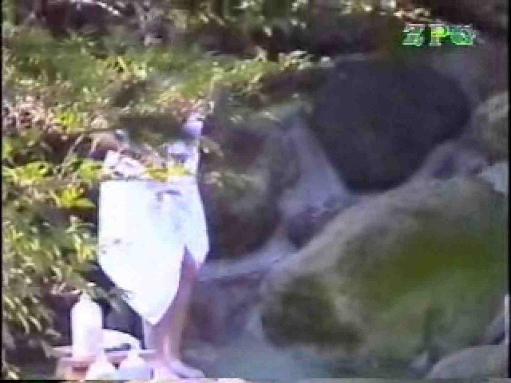 森林浴場飽色絵巻 ティーンギャル | ギャルのエロ生活  101連発