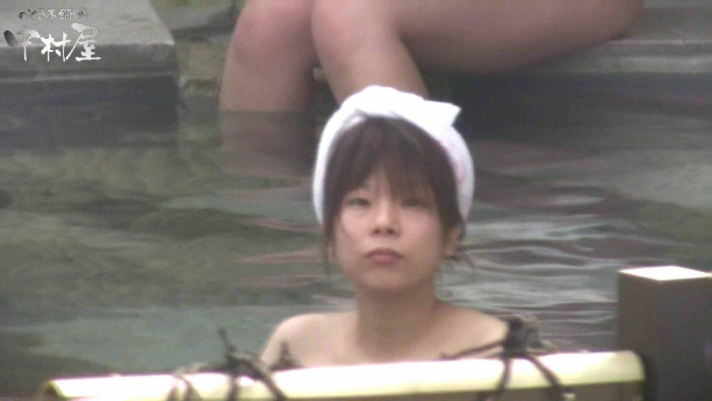Aquaな露天風呂Vol.926 露天風呂   OLのエロ生活  61連発