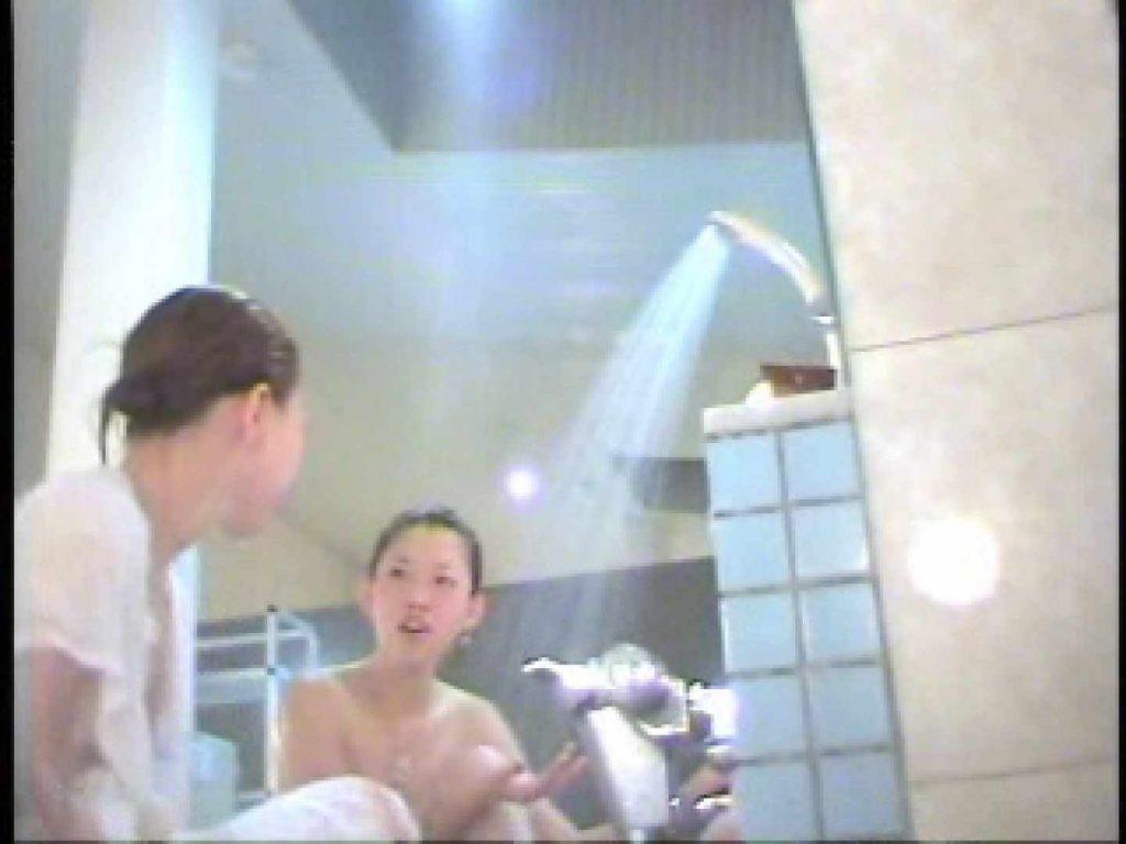 洗い場激撮!! 美女が舞う湯の華vol.2 その他 | OLのエロ生活  41連発
