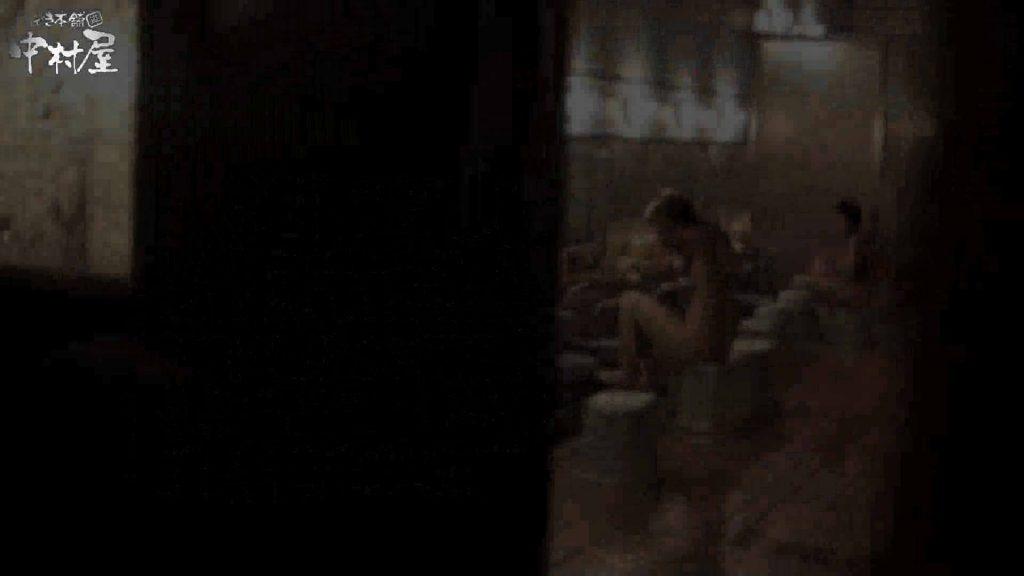 民家風呂専門盗撮師の超危険映像 vol.009 民家   美少女のエロ生活  74連発