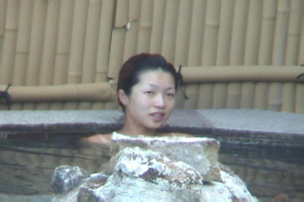 Aquaな露天風呂Vol.571 OLのエロ生活   盗撮  109連発