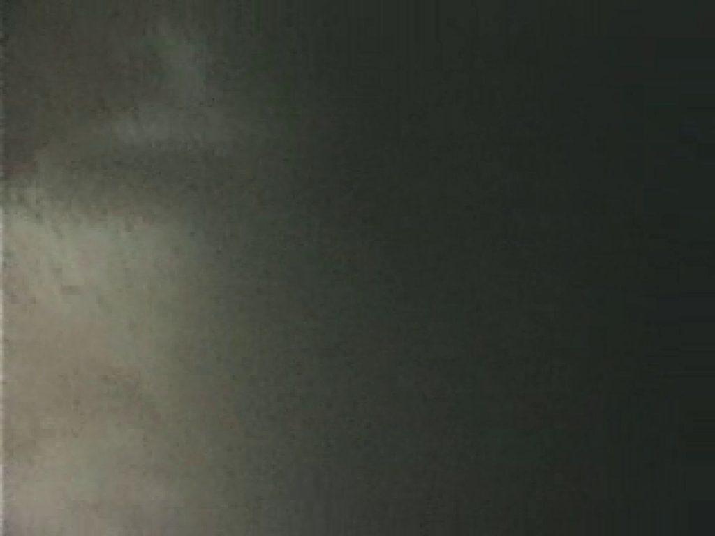 WOC 女子寮vol.2 ギャル入浴 | 女子寮  112連発