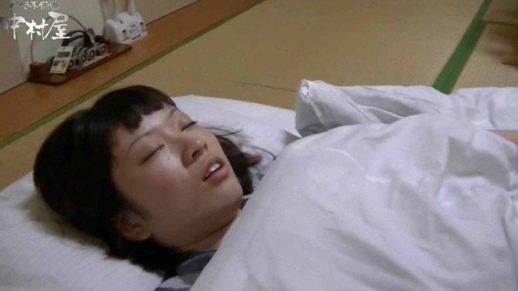 ネムリ姫 vol.25 イタズラ | 乳首  55連発