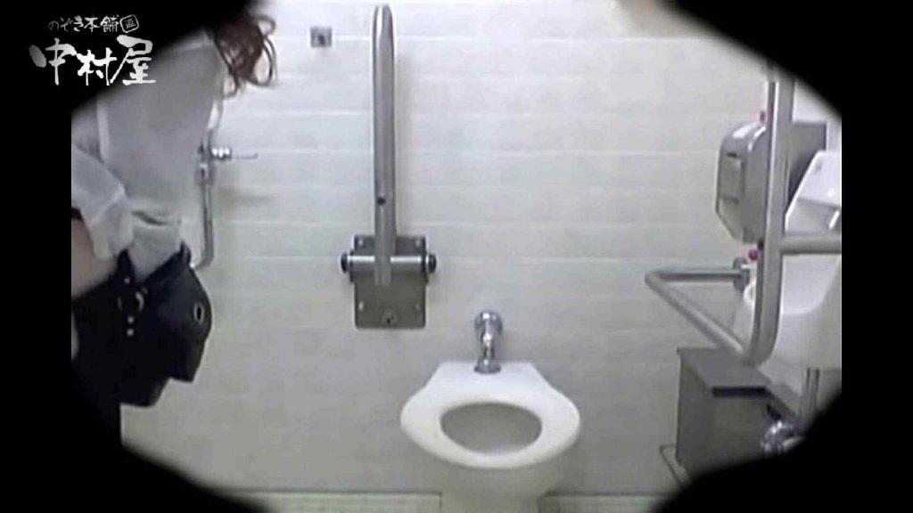 teen galトイレ覗き紙がナイ編‼vol.10 浴衣 | OLのエロ生活  55連発
