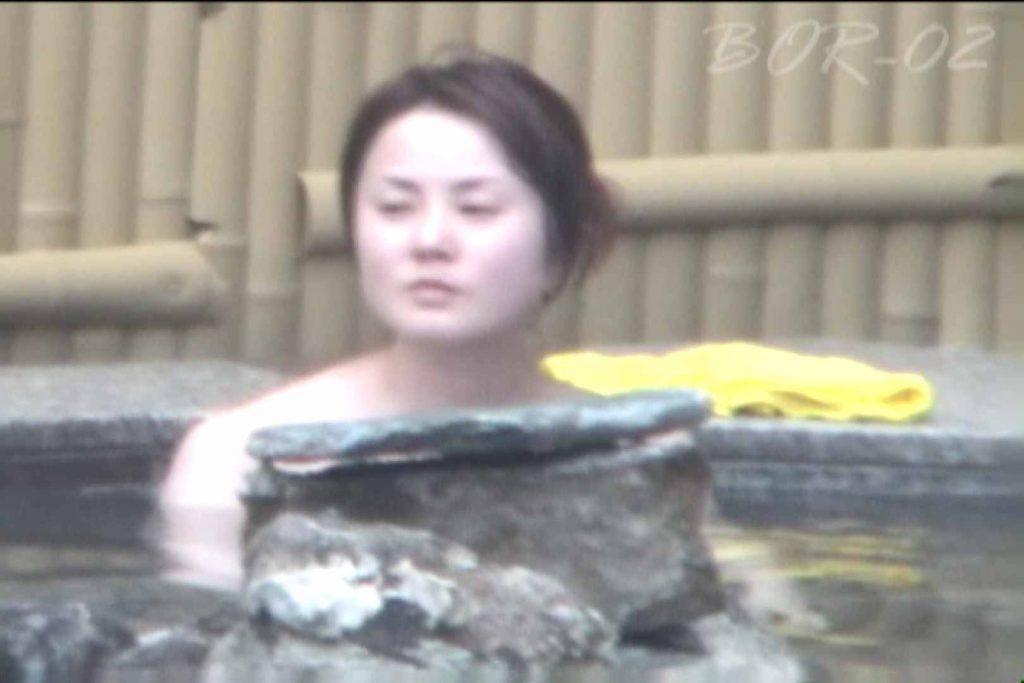 Aquaな露天風呂Vol.474 盗撮 | OLのエロ生活  82連発
