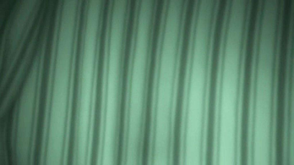 独占配信! ●罪証拠DVD 起きません! vol.12 OLのエロ生活 | 悪戯  40連発
