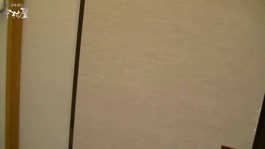 ネムリ姫 vol.47 股間 | 無修正マンコ  89連発