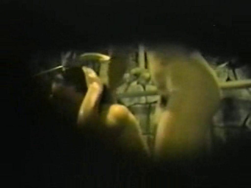 岩穴盗撮群vol.10 OLのエロ生活   盗撮  113連発
