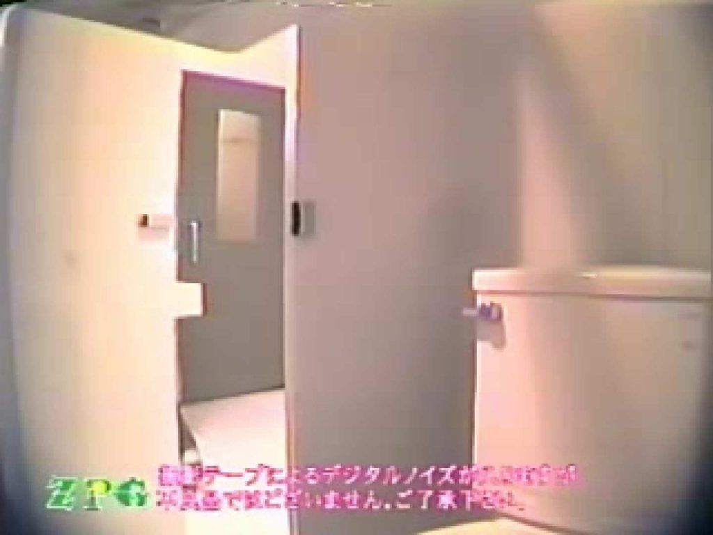 二点盗撮!カラオケbox女子厠 box-2m 厠   ギャルの放尿  18連発