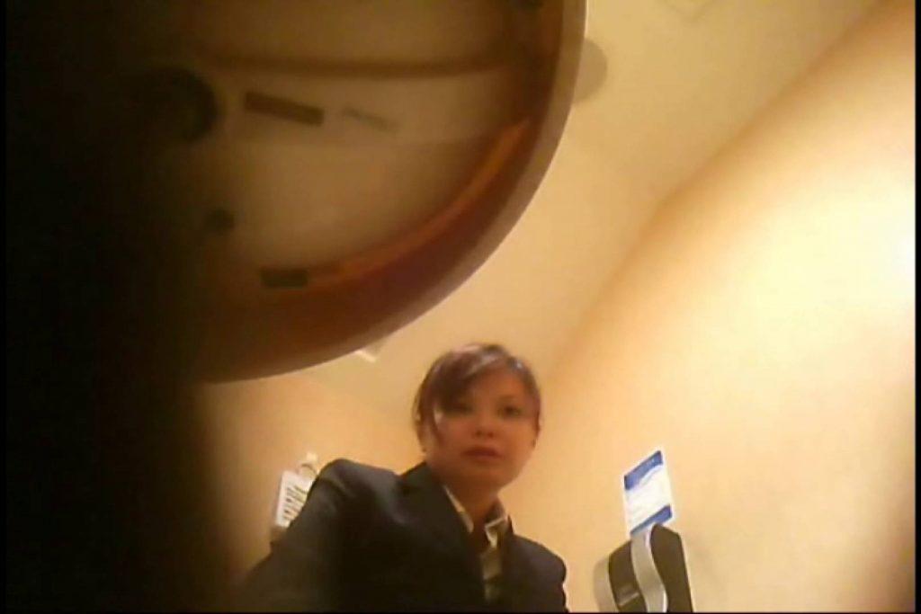 潜入!!女子化粧室盗撮~絶対見られたくない時間~vo,56 盗撮 | 潜入  109連発