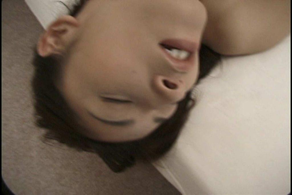 昼間の奥様は欲求不満 ~安田弘美~ SEX | ギャルのおっぱい  106連発
