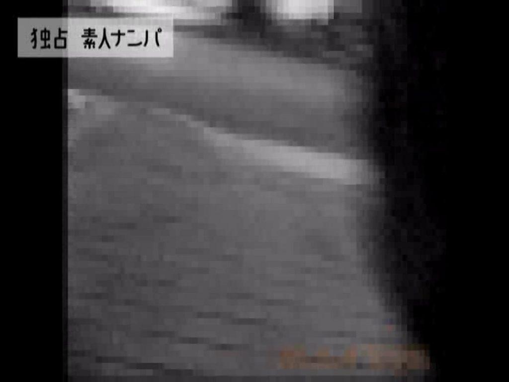 独占入手!!ヤラセ無し本物素人ナンパ19歳 大阪嬢2名 フェラチオ | 企画  106連発