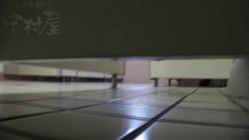 美しい日本の未来 No.29 豹柄サンダルはイ更●気味??? 卑猥   女子トイレ  111連発