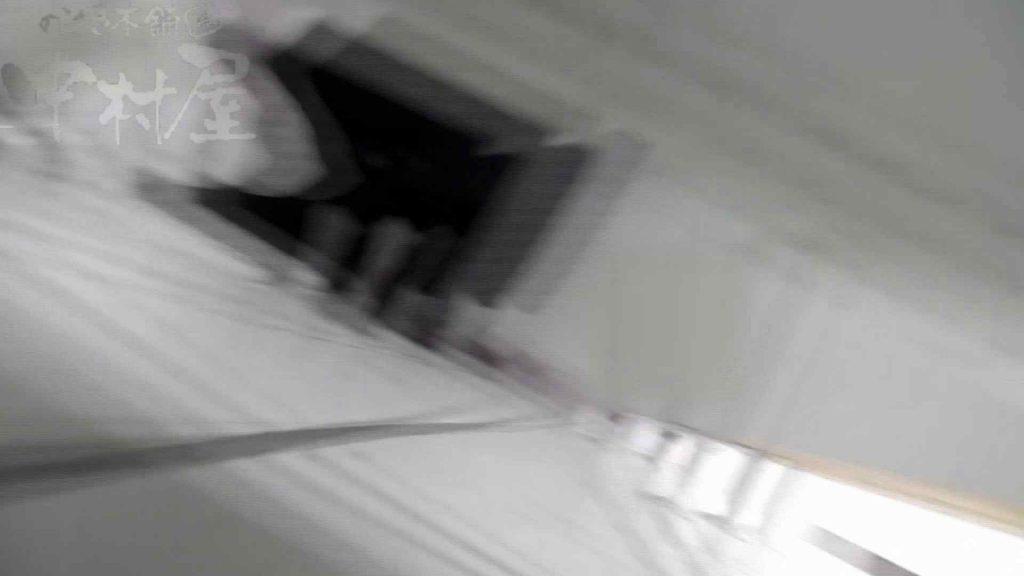 美しい日本の未来 No.31 新しいアングルに挑戦 排泄   盗撮  100連発