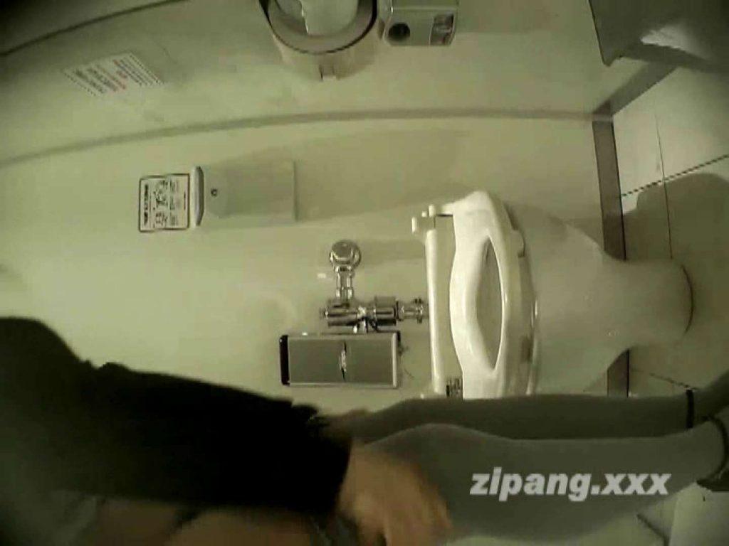 極上ショップ店員トイレ盗撮 ムーさんの プレミアム化粧室vol.8 トイレ | 排泄  96連発