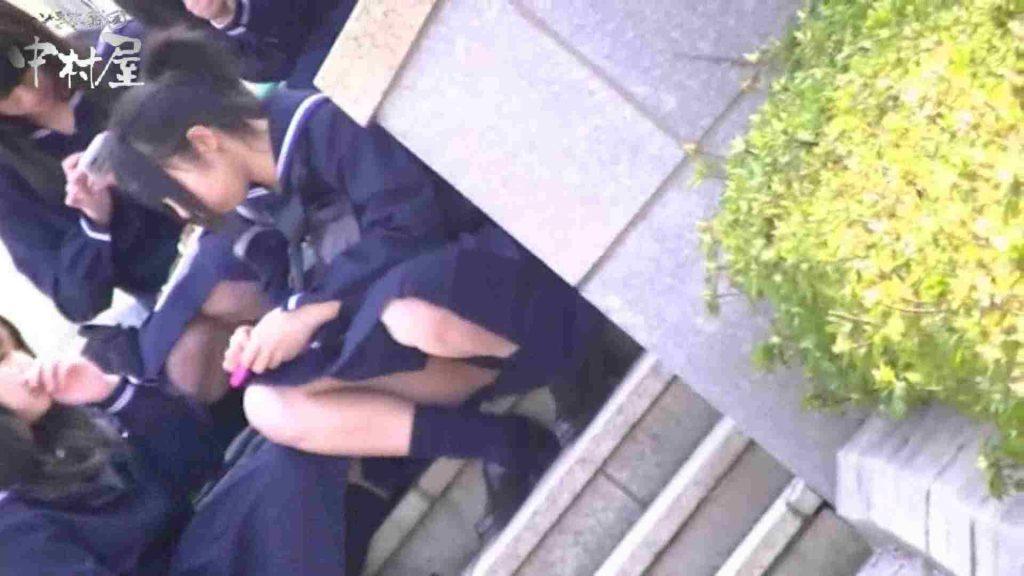 ドキドキ❤新入生パンチラ歓迎会vol.12 パンチラ | OLのエロ生活  109連発