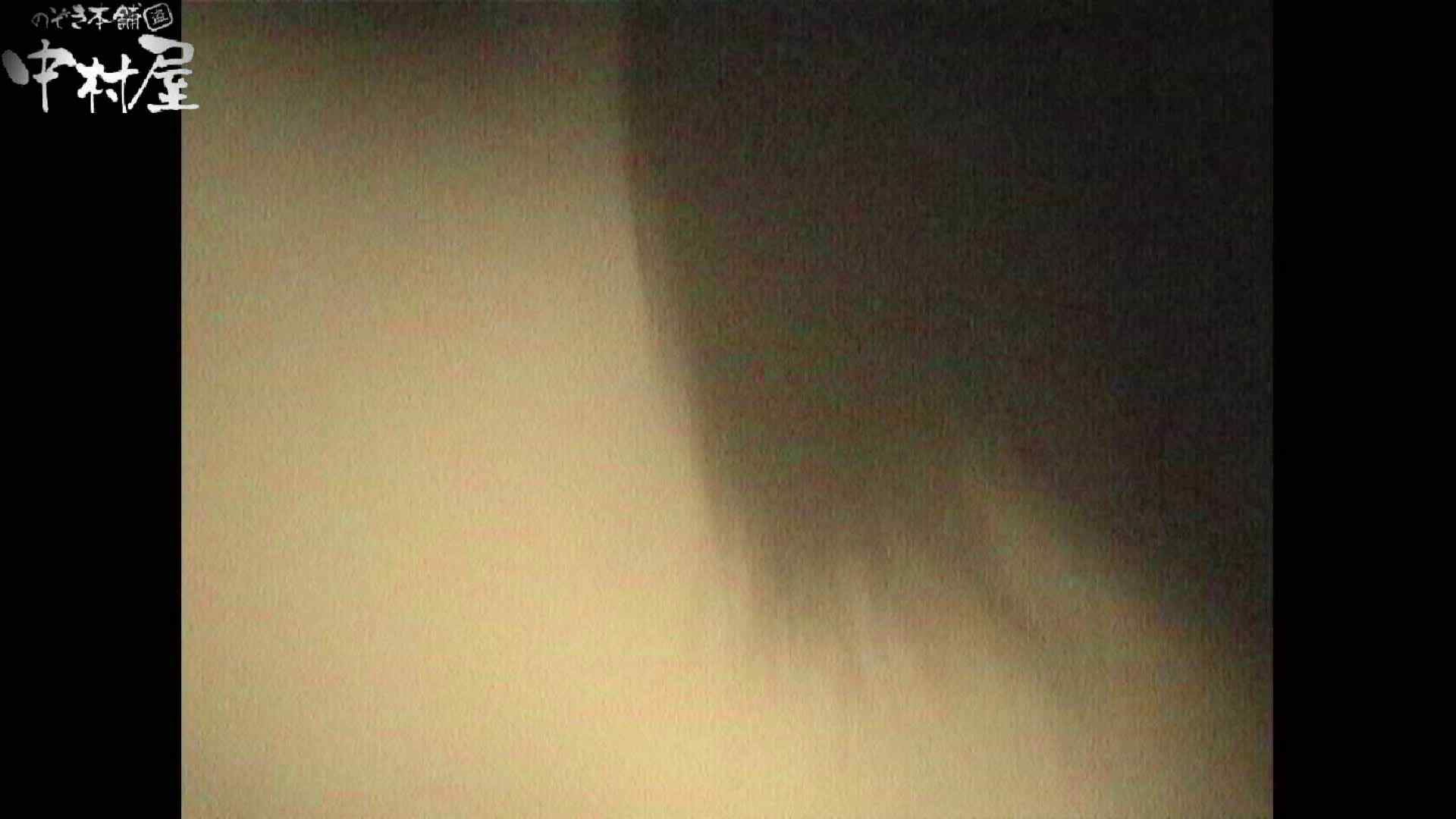 No.35 色黒ギャルの乳首はちょっと大きめの黒! 乳首 | ギャルのエロ生活  79連発