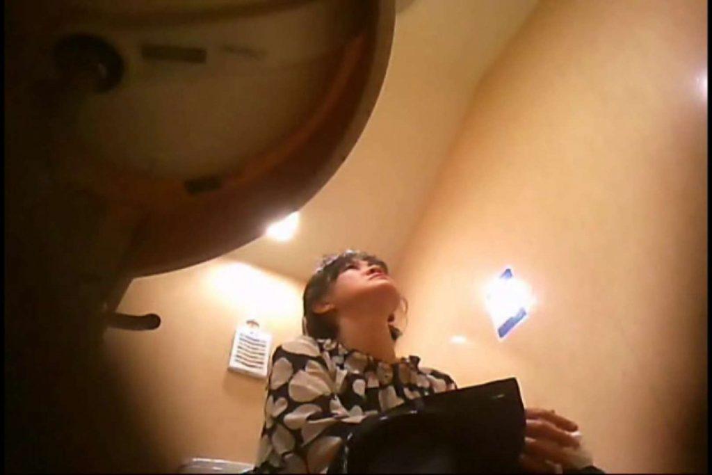 潜入!!女子化粧室盗撮~絶対見られたくない時間~vo,110 ギャルのおっぱい | パンストレディギャル  79連発