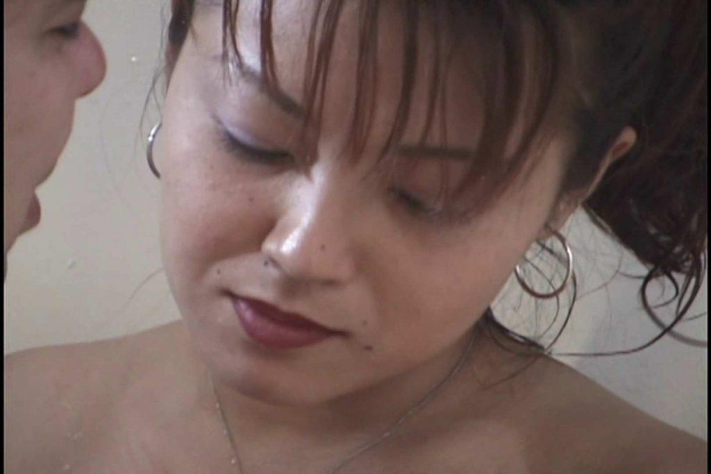 昼間の奥様は欲求不満 ~柴田清美~ むっちり | ギャルのおっぱい  34連発