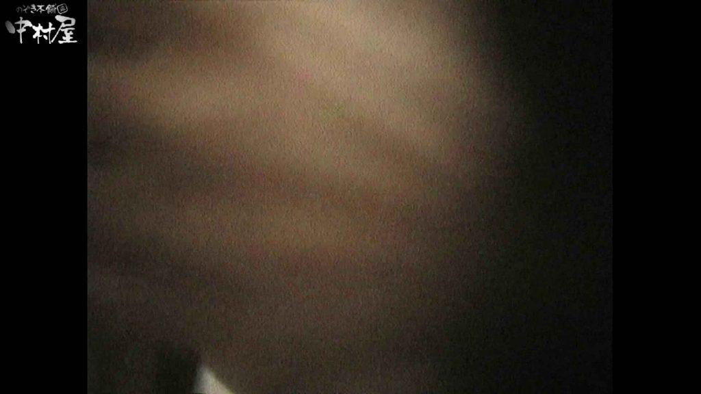 No.16 アニマル柄の水着 レースのパンツにナプキンを装着する金髪お姉さん お姉さんのエロ生活 | ナプキン  67連発