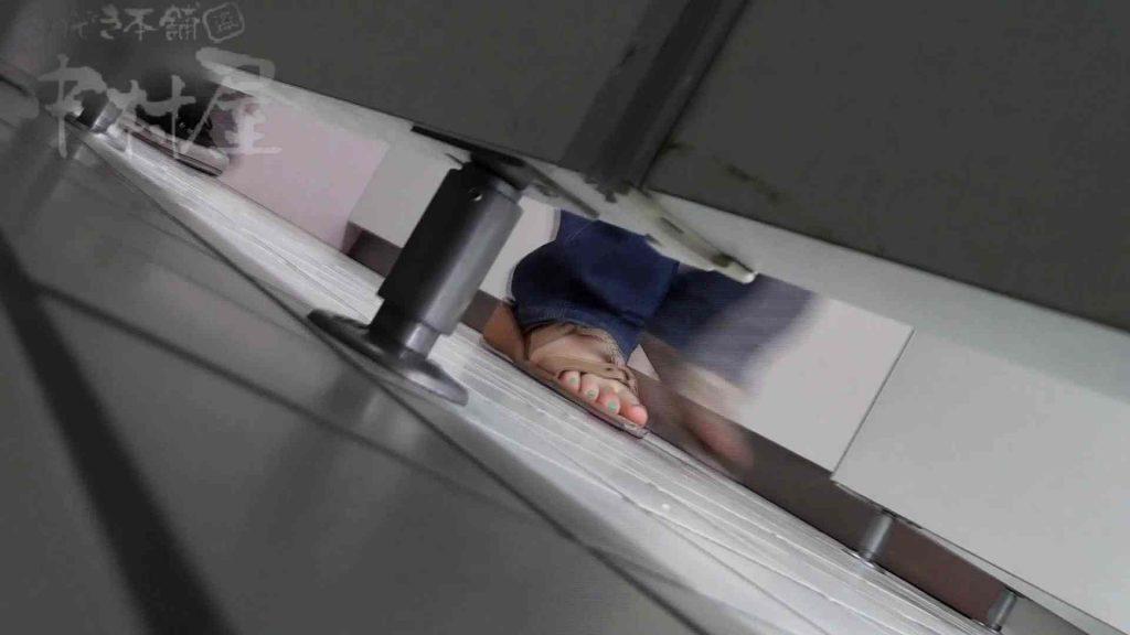 美しい日本の未来 No.37 モデルを追跡したら モデルのエロ生活 | 追跡  101連発