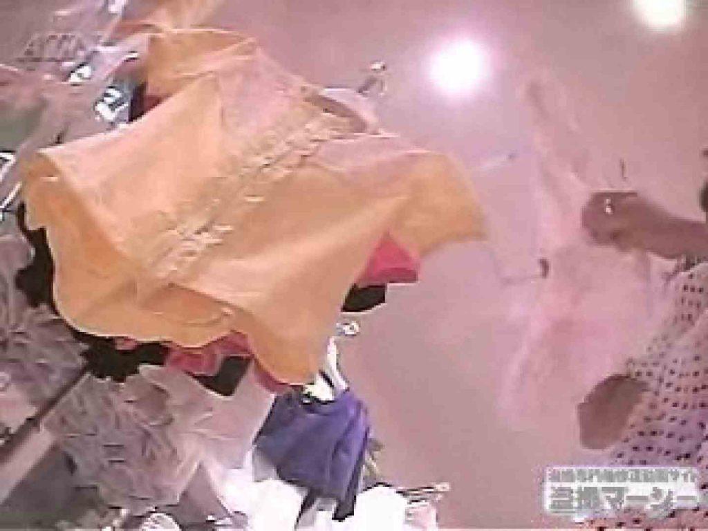 ショップ店員狩りvol3 ミニスカート | OLのエロ生活  88連発