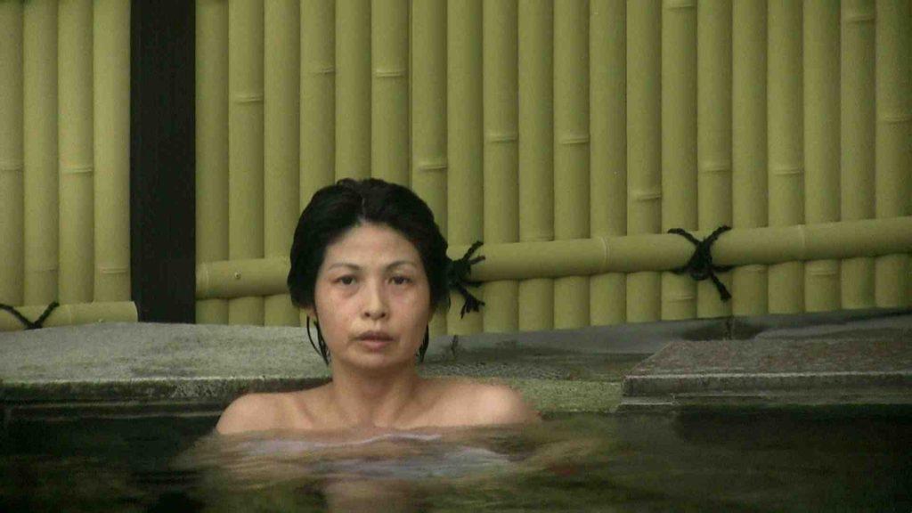 Aquaな露天風呂Vol.636 OLのエロ生活 | 露天風呂  104連発