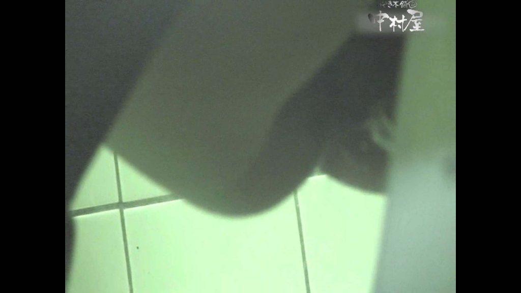 岩手県在住盗撮師盗撮記録vol.30 OLのエロ生活   接写  106連発