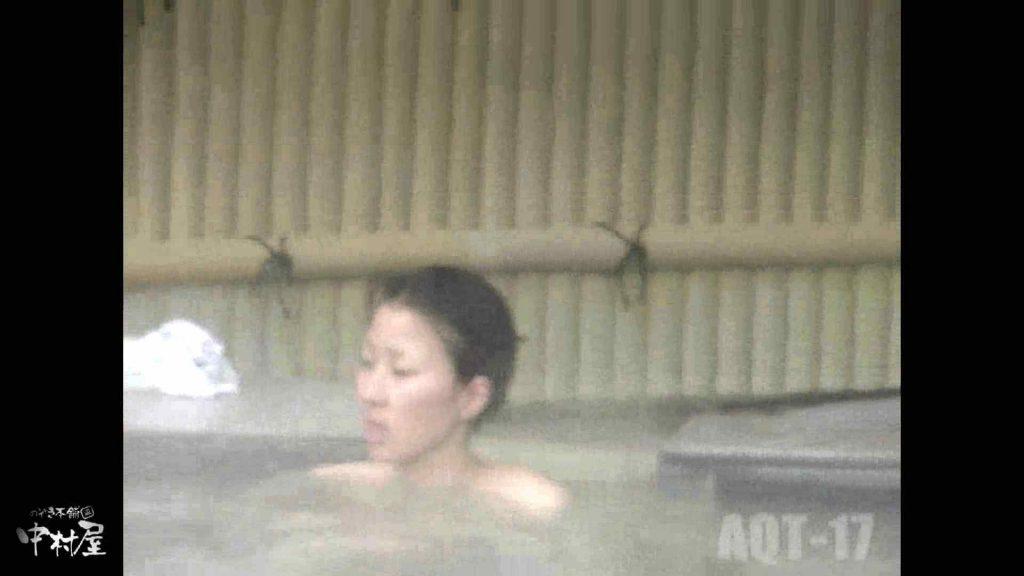 Aquaな露天風呂Vol.881潜入盗撮露天風呂十七判湯 其の二 OLのエロ生活 | 露天風呂  60連発