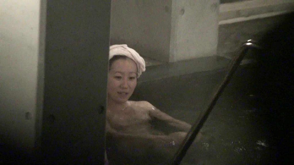 Aquaな露天風呂Vol.416 盗撮 | OLのエロ生活  25連発