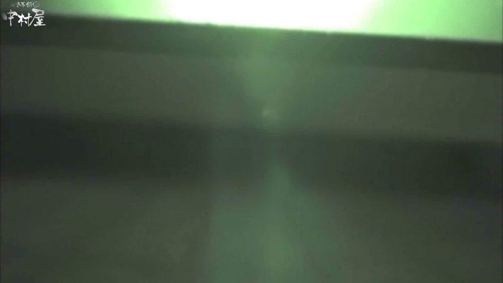 解禁!海の家4カメ洗面所vol.09 OLのエロ生活 | 人気シリーズ  101連発
