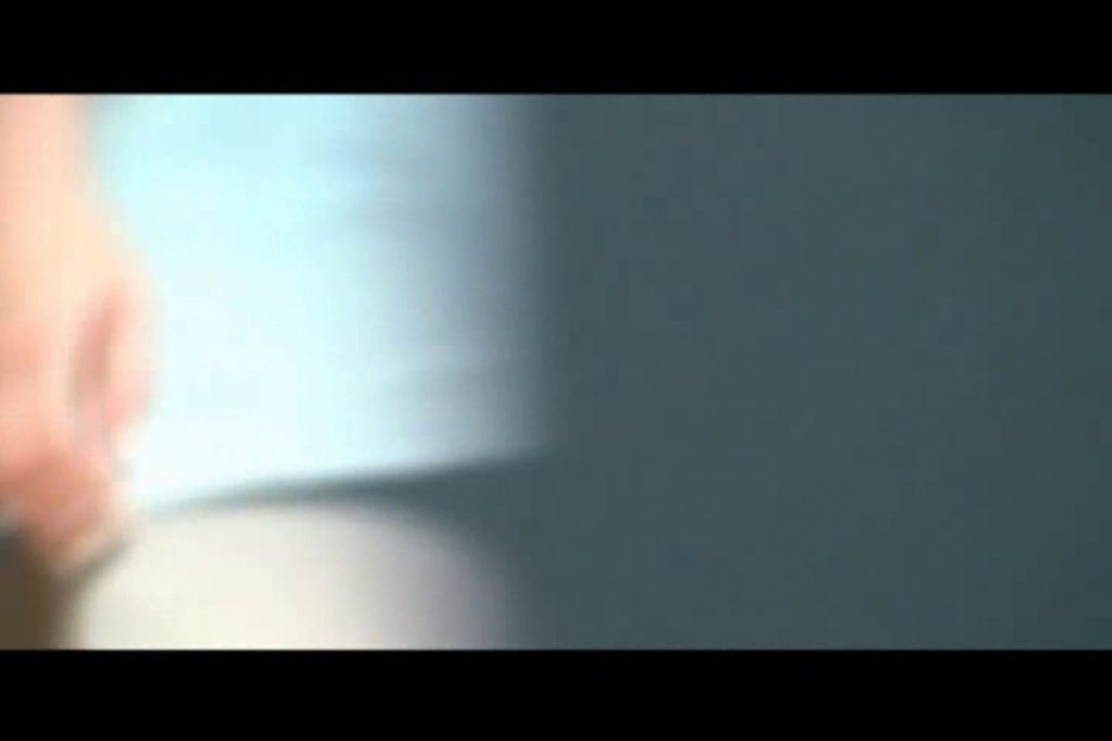 独占配信!無修正! 看護女子寮 vol.12 OLのエロ生活 | ナースのエロ生活  86連発