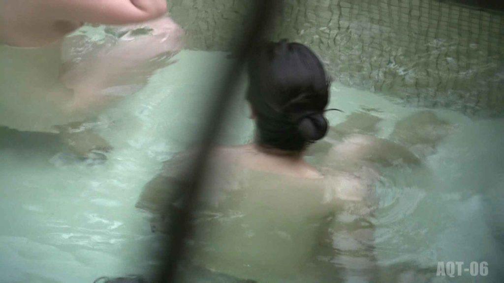 Aquaな露天風呂Vol.758 露天風呂 | OLのエロ生活  50連発