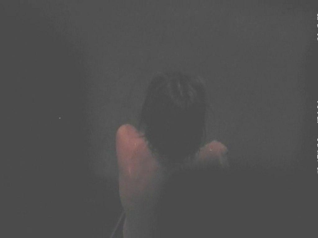 露天美女入浴① 巨乳 | 美乳特集  105連発