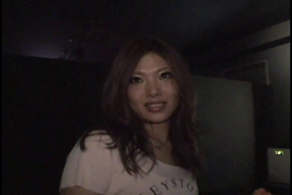 JDハンター全国ツアー vol.047 後編 女子大生のエロ生活 | OLのエロ生活  66連発