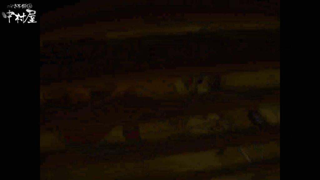 民家風呂専門盗撮師の超危険映像 vol.008 美少女のエロ生活 | 盗撮  37連発