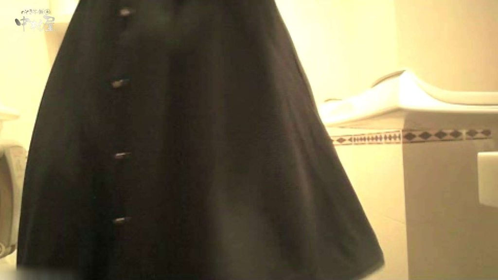 ティーンガールのトイレ覗き‼vol.07 女子大生のエロ生活 | ティーンガール  84連発